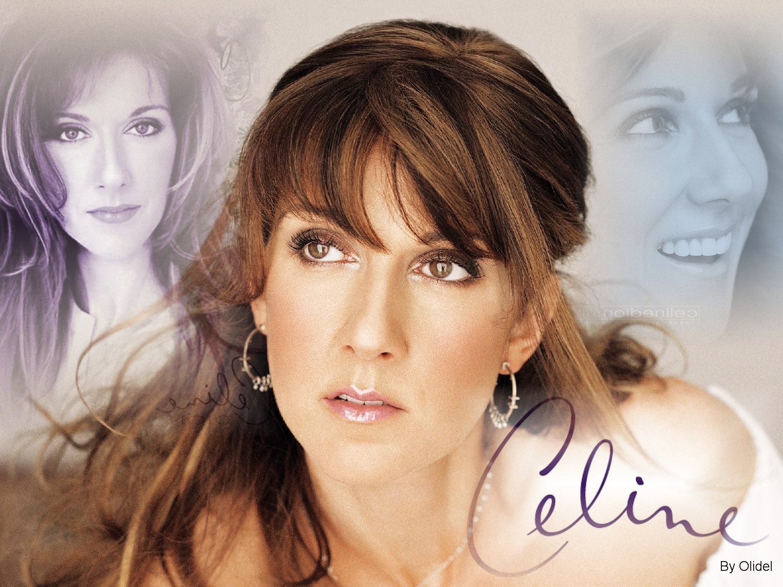 http://staalplaat.files.wordpress.com/2009/06/celine-dion.jpg